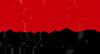 株式会社ナム   広島の制御システム・各種省力機械の設計製作
